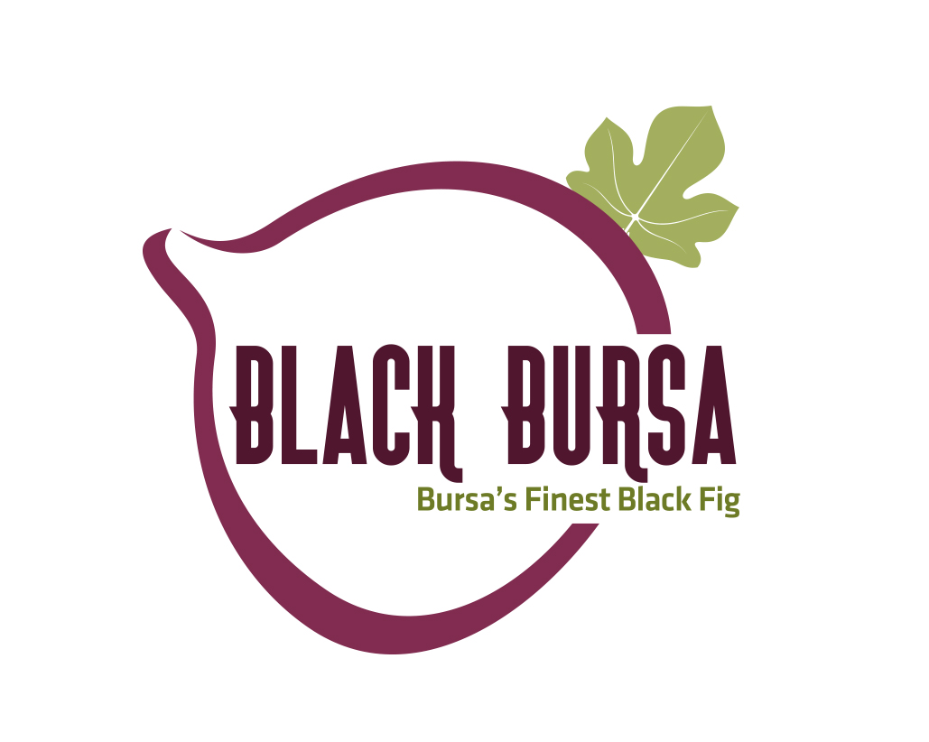 BlackBursa.com Bursa Black Fig